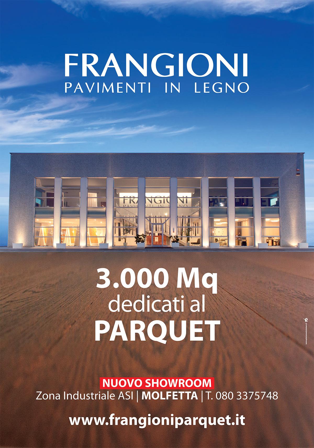 frangioni-advertising