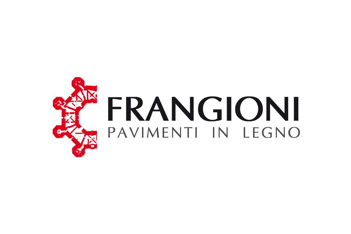 logo frangioni-01